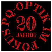 20 Jahre PQ-Optik in Lorsch