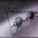 Neue Brillen – Optiker Peter Quarck